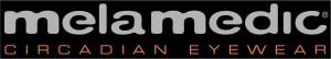 MelaMedic-Logo-2016